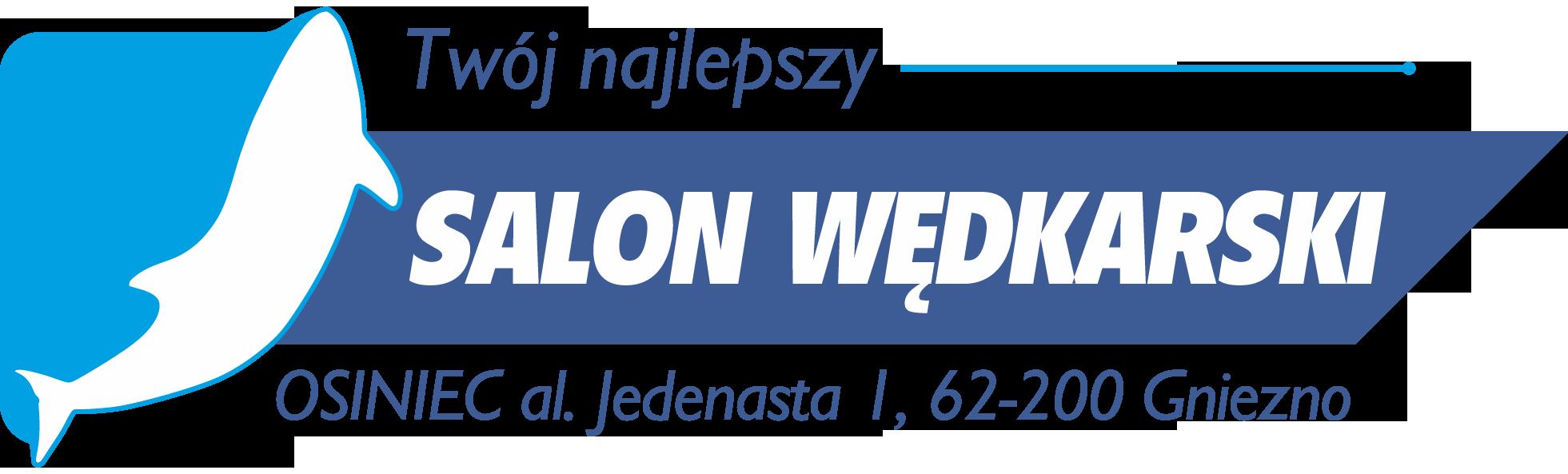 Sklep Wędkarski w Gnieźnie